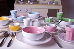 wikiHow to Throw a Children's Tea Party -- via wikiHow.com