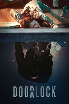 Kyung-min lives alone in a one-room apartment. One day, she found a trace of a stranger breaking into her room and soon a mysterious murder case begins to unravel 2018 Movies, Hd Movies, Movies To Watch, Movies Online, Streaming Tv Shows, Streaming Vf, Streaming Movies, Scary Movie List, Creepy Movies