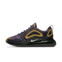 Sapatilhas personalizáveis Nike Air Max 720 By You para homem Nike Air Max, Sneakers Nike, Fashion, Nike Tennis, Loafers & Slip Ons, Men, Moda, Fashion Styles, Fashion Illustrations