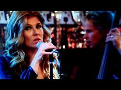 """till I can find a better rendition:  Nashville's """"Pour me something stronger than me""""."""