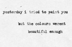 A Nice Little Tumblr