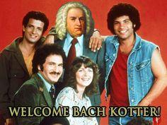welcome_bach_kotter_1.jpg (490×368)