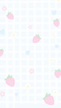 December 19 2019 at Cute Pastel Wallpaper, Sanrio Wallpaper, Soft Wallpaper, Pink Wallpaper Iphone, Cute Patterns Wallpaper, Aesthetic Pastel Wallpaper, Kawaii Wallpaper, Aesthetic Wallpapers, Chevron Wallpaper