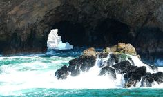 Islas Ballestas,Pisco ;Ica;peru