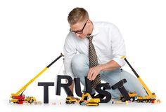 WordPress Web Design company you can trust.