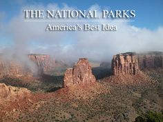 The outdoor splendor of Monument Canyon at Colorado National Monument, Grand Junction, CO Grand Junction Colorado, Canyon Colorado, Visit Colorado, Colorado National Monument, National Parks, Places To Travel, Places To See, Park Service, Rocky Mountains