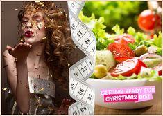 Ο Κλινικός Διαιτολόγος – Διατροφολόγος Θαλής Παναγιώτου, μας προτείνει μια δίαιτα για να χάσουμε 8 κιλά μέχρι τα Χριστούγεννα Detox, Fitness, Christmas, Personality, Xmas, Navidad, Noel, Natal, Kerst