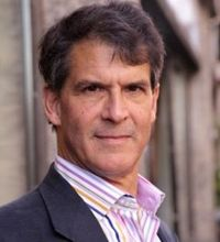 Eben Alexander  All Glory and Honor to God!