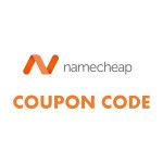 NameCheap promo code and renewal coupons for August 2015 http://www.sharepromocode.com/namecheap-promo-code.html