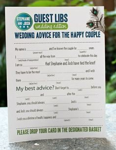 cute wedding photo ideas | Cute Wedding ideas | Foley Photography