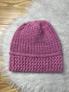 Handmade Shop, Etsy Handmade, Handmade Gifts, Etsy Crafts, Etsy Jewelry, Wool Yarn, Purple, Pink, Gifts For Women