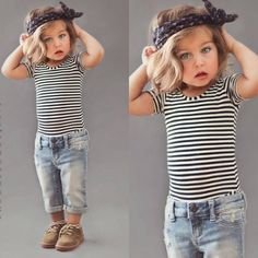 ohh my word I want a little girl sooo bad - Organize in #KlaserApp