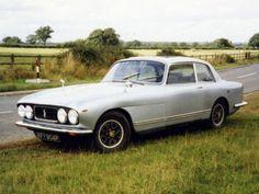 Bristol Bristol Cars, Bristol Uk, Automobile, Range Rover, Sport Cars, Cars And Motorcycles, Industrial Design, Motors, Transportation