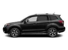 2016 Subaru Forester   Reviews and Ratings from Consumer Reports