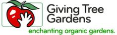 giving tree gardens - Google Search