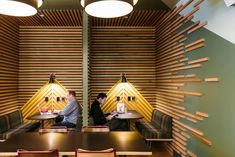 Image result for wework ceilings