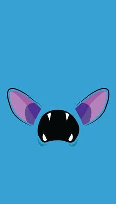 Zubat avoids sunlight because exposure causes it to become unhealthy. During the daytime, it stays in caves or under the eaves of old houses, sleeping while hanging upside down. Festa Pokemon Go, Pokemon Party, All Pokemon, Ekans Pokemon, Pikachu, Pokemon Lock Screen, Pokemon Painting, Pokemon Backgrounds, Mask Drawing