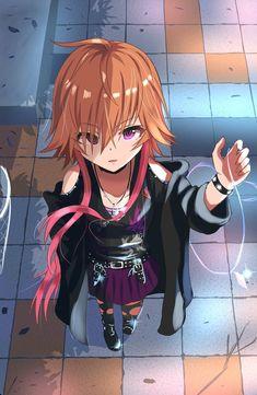 Wallpaper Z - Anime Girls Lolis Neko, Anime Girl Neko, Anime Girl Cute, Beautiful Anime Girl, Anime Art Girl, Manga Girl, Manga Anime, Anime Girls, Manga Characters