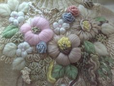 Купить платье,туника,варежки,шапки,ручная вышивка. - разноцветный, цветочный, разнообразные, лён