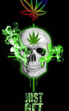 Hello Wallpaper, Joker Iphone Wallpaper, Smoke Wallpaper, Trippy Wallpaper, Skull Wallpaper, Supreme Wallpaper, Bob Marley Art, Dope Art, Smoke Weed