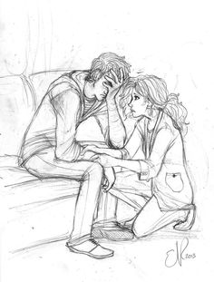"""""""Let me help you."""" """"No, you can't. I can manage."""" """"Do they hurt?"""" """"They always…"""