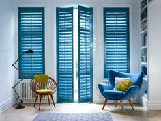 Home Interiors surprised by photographer Dan Duchars