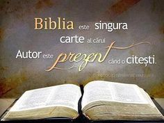 Science And Nature, Philosophy, Profile, Thoughts, Style, Frases, Bible, Author, Forget