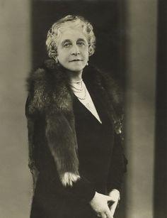 Mary Minto Wikipedia Countess Caroline Grey | Mary Caroline (née Grey), Countess of Minto by Bassano Ltd at Art on ...