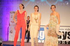 Modenschau Style Night Salzburg by me2models Models, Salzburg, Jumpsuit, Dresses, Fashion, Advertising Campaign, Fashion Show, Templates, Overalls