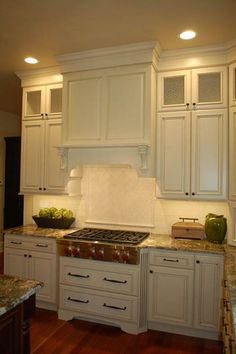 Kitchen Remodel In Chester Springs, PA. Designed By Chester County Kitchen  U0026 Bath In