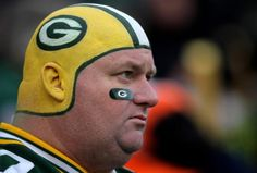 Packers Fans -- are ready for tonight's game against the Bears?
