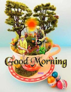 Good Morning Google, Good Morning World, Good Morning Picture, Good Morning Good Night, Morning Pictures, Good Morning Images, Gd Morning, Morning Greetings Quotes, Good Morning Messages