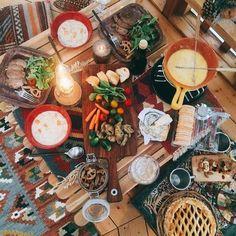 ひろさんのキャンプ飯2016 クリスマス #snapdish #foodstagram #instafood #food #homemade #cooking #japanesefood #料理 #手料理 #ごはん #おうちごはん #テーブルコーディネート #器 #お洒落 #ていねいな暮らし #暮らし #パーティー料理#おうちクリスマス#クリスマスメニュー #キャンプ飯 #クリスマス #外ごはん #ピクニック #キャンプ #アウトドア #outdoor https://snapdish.co/d/DPL0Ga