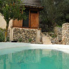 Finca Can Xuxu, Ibiza