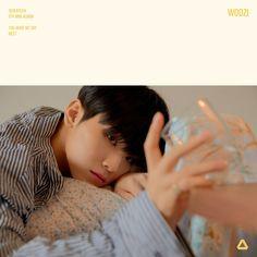 Seventeen You Make My Day Meet Version Woozi Jeonghan, Wonwoo, Seungkwan, Seventeen Funny, Seventeen Album, Seventeen Woozi, Dino Seventeen, Joshua Seventeen, Make My Day