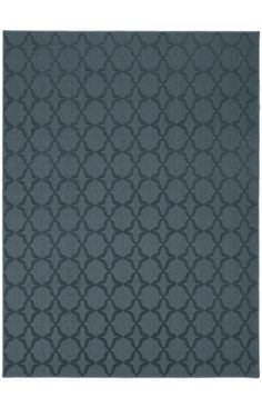cheap rug website