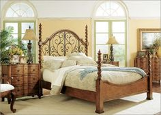 Tuscan Wall Decor Old World | Decorate Master Bedroom Tuscan Style – Flooring