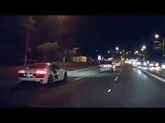 Dashcam Shows Stolen Audi Police Chase http://www.lakatate.com/index.php/latest-videos/3679-dashcam-shows-stolen-audi-police-chase?utm_source=social&utm_medium=pin&utm_campaign=daily