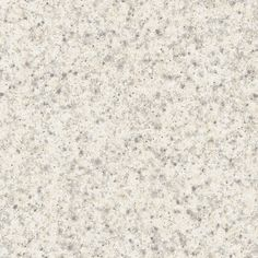 Good Shop Wilsonart 48 In X 12 Ft Mystique Moonlight Laminate Countertop Sheet  At Lowes