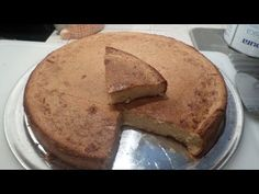 Sabroso Pan de Elote Banana Bread, French Toast, Baking, Breakfast, Desserts, Recipes, Food, Fairy Cakes, Breads
