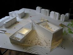 Image result for concert hall architecture concept