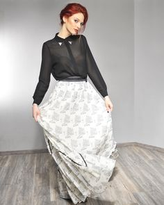 O noua colectie in culorile dragostei Waist Skirt, Lace Skirt, High Waisted Skirt, Occasion Wear, Special Occasion, Creative Design, Fairytale, Waves, Urban