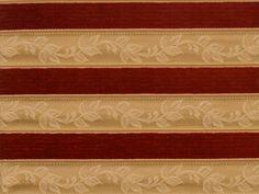 Boston Taurus, Boston, Rugs, Home Decor, Farmhouse Rugs, Decoration Home, Room Decor, Ox, Home Interior Design