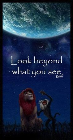 Quotes Disney Lion King Funny Ideas For 2019 Cute Quotes, Best Quotes, Funny Quotes, Qoutes, Citations Disney, Beautiful Disney Quotes, Lion King Funny, Lion King Quotes, Rafiki Quotes