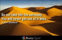 Elbert Hubbard Quotes - BrainyQuote