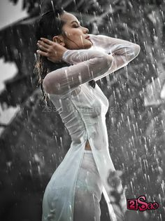 BEAUTIFUL RAIN PHOTOGRAPHY   IMAGES, GIF, ANIMATED GIF, WALLPAPER, STICKER FOR WHATSAPP & FACEBOOK