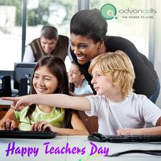 Happy Teachers Day! Express your appreciation & respect for your teachers in the best way you can.