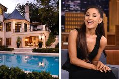 Build The Perfect House And We'll Give You A Celeb To Be Best Friends With