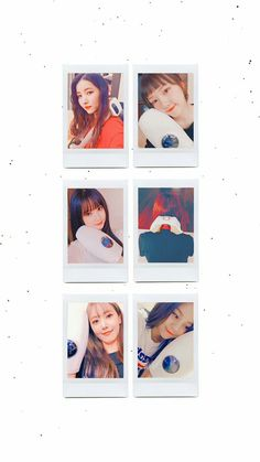 Gfriend lockscreen wallpaper HD fondo de pantalla Eunha Buddy Sowon Yuju Umji SinB Yerin