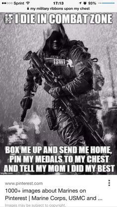 845 Best Military Quotes images in 2019  c60712fd12bb